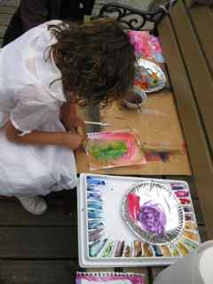 Tiburon-Art-Festival-child-watercolor