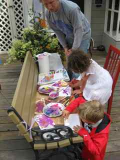 Tiburon-Art-Festival-watercolors-children-painting