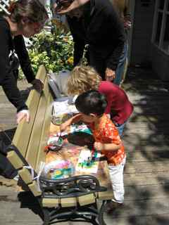 Tiburon-Art-Festival-children-watercolor-painting