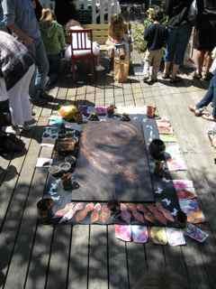 823d-9-Tiburon-Art-Festival-observers-2