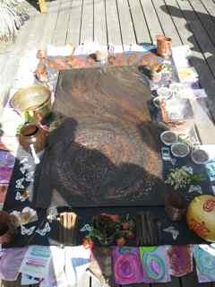 Tiburon-Art-Festival-feng-shui-ceremony-3