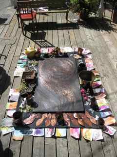 Tiburon-Art-Festival-feng-shui-ceremony